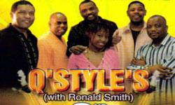 Q'STYLE'S