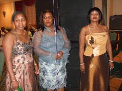 award2008_2