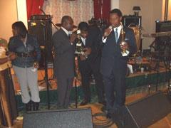 award2008_6