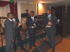 award2008_5